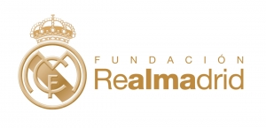 Fundacion Real Madrid