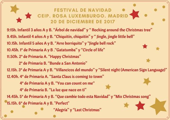 fest-navidad