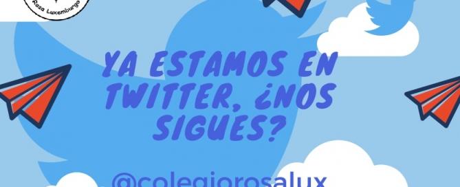 post-twitter-001
