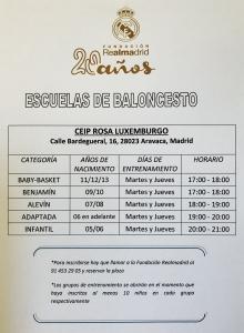 horarios-r-madrid