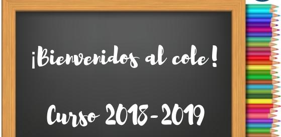 bienvenidos-al-curso-2018-2019