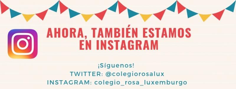 siguenos-twitter_-colegiorosaluxinstagram_-colegio_rosa_luxemburgo