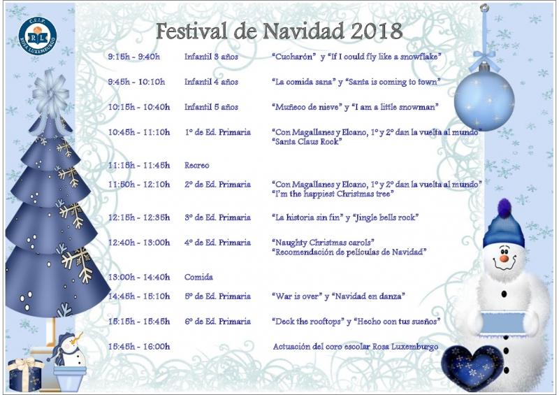 festival-navidad-2018-001