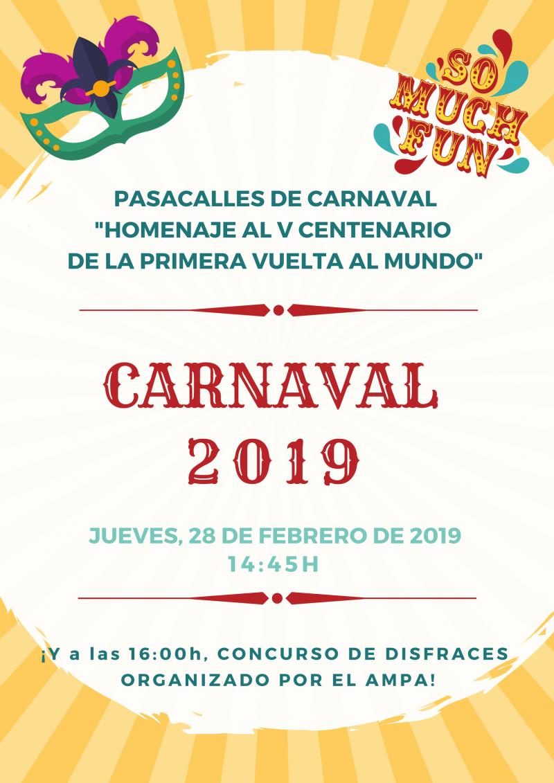 carnaval-2019