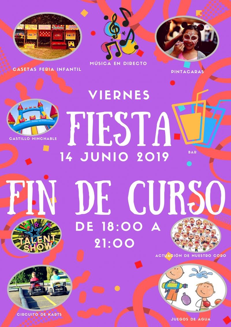 fiesta-fin-de-curso-2019_page-0001