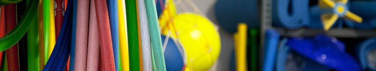 Escuelas de promoción deportiva. Balonmano.