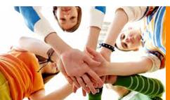 Talleres de habilidades sociales y educación emocional