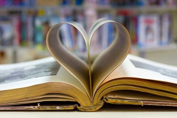 Día del Libro/Semana cultural