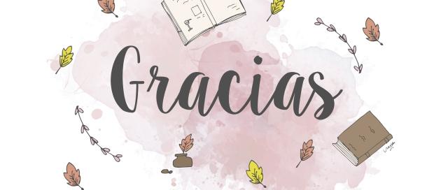 graciasl