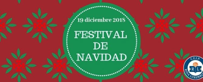 festival-de-navidad