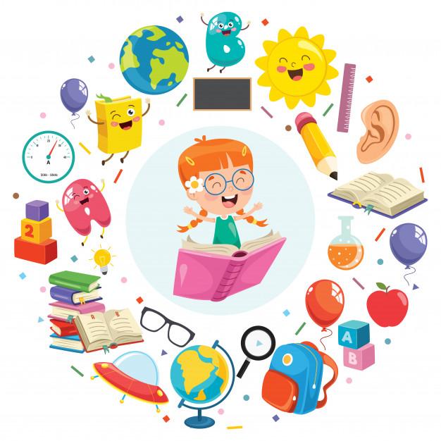 Acceso Educación Infantil
