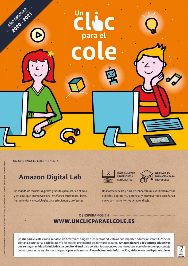 poster-amazon-digital-lab